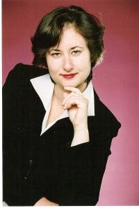 Татьяна Игнатьева (бессчетная)