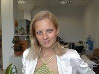 Светлана Грехова, 8 августа , Пермь, id14100059