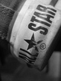 Converse Allstar, 21 июля , Санкт-Петербург, id24964456