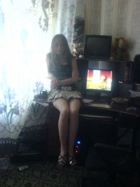 Екатерина Лизунова, 22 февраля , Энгельс, id25246094