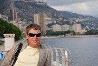 Валерий  Климцов</h2> (id29412862)