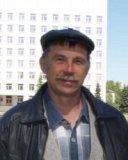 Александр Трапеезников, 27 февраля , Казань, id33601575