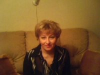 Татьяна Смольянинова, 2 июля , id35962072