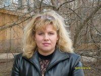 Лариса Боронникова, 13 октября , Енакиево, id37936255