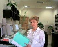 Людмила Коршунова, 9 ноября , Рязань, id39104392