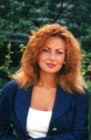 Елизавета Дун, 25 апреля 1977, Севастополь, id42131754