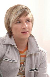 Олег Майовський, 1 декабря , Киев, id44532918