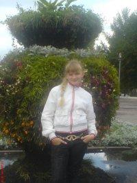 Дана Казача, 3 августа , Кемерово, id46327165