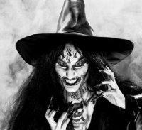 Черная Ведьма, 10 апреля 1979, Няндома, id46719482