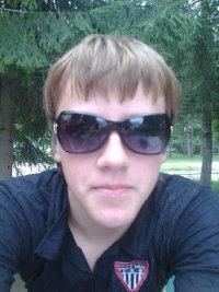 Anton Frolov, 30 марта , Днепродзержинск, id55472916
