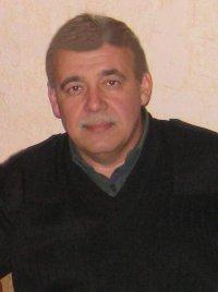 Виталий Раковский, 5 ноября , Николаев, id57894552