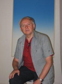 Ivan Petr, 18 августа , Полевской, id64300777