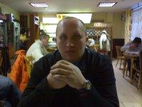 Дима Колташев, 10 декабря 1974, Челябинск, id66201363
