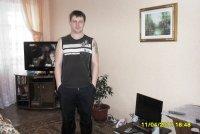 Евгений Самышкин, 3 ноября 1974, Пенза, id68622399
