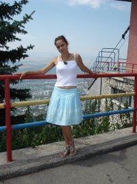 Елена Зыбинская