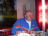Сергей Малецкий, 8 июля 1970, Минск, id70409991