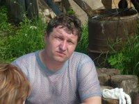 Александр Мальков, 10 июня , Данилов, id71191705