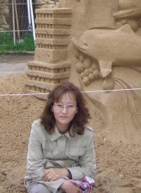 Женя Пан, 5 февраля , Москва, id89166027