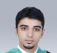 Ahmad Alkhawaja, 17 января 1990, Челябинск, id101754691