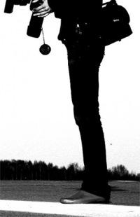 Мaks Флиппи, 27 июня 1976, Москва, id102101101