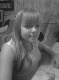 Крестина Козаева, 5 декабря 1998, Санкт-Петербург, id110091421