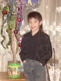 Kirill Kaydanov; smart kid, 6 января , Казань, id125895414