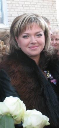 Наталья Петрова, 29 июня , Омск, id127018588