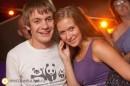 Александр Медведев фото #24