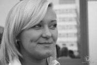 Анастасия Владимирова, 3 октября , Москва, id2384203