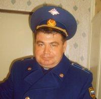 Евгений Чермаков, 24 июля 1966, Дмитров, id26413600
