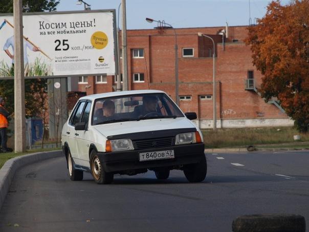 Lada 21099 X_3bc71cc6