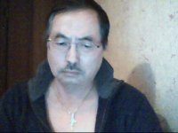 Анатолий Ким, 3 июня 1992, Москва, id92541390