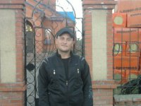 Александр Струков, 23 июля , Курган, id100240401
