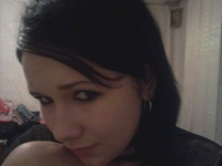 Дарья Суслова, 21 апреля , Балашов, id125370382
