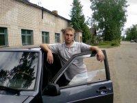 Антон Белогорцев, 29 ноября , Боровичи, id24073795