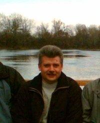 Евгений Игнатов, 7 октября , Донецк, id26016824