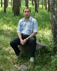 Анатолий Мусатов, 26 октября 1960, Иркутск, id28741613