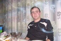 Андрей Корниюк, 28 ноября 1989, Львов, id30855861