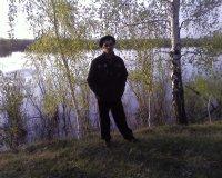 Юрий Лячин, 4 июня 1981, Мурманск, id43054953