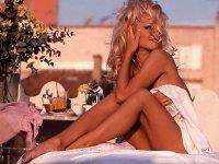 Ирина Сладкая, 15 июля 1993, Одесса, id51182397