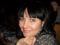 Валентина Уварова, 18 ноября , Санкт-Петербург, id73875858
