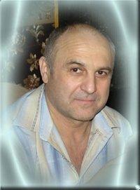 Владимир Слаква, 10 мая , Нижнекамск, id86151028
