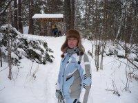 Виктория Овсиенко, 29 сентября 1996, Горно-Алтайск, id99507796