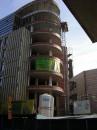 Схема организации изготовления оснастки на станках с ЧПУ Генплан завода дорожных плит Строительный генплан комплекса...