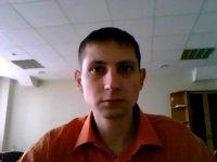 Аксентий Серов, 25 июня , Ростов-на-Дону, id22558920