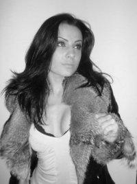 Ангелина Покальчук, 30 августа 1989, Донецк, id25427010