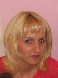 Ирина Омельницкая, 18 августа 1977, Белгород, id45646008