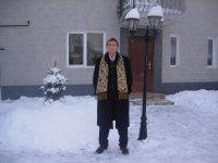 Анатолий Латыпов, 7 апреля 1994, Новокузнецк, id71965474