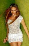 Jennifer ♥ Lopez