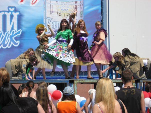http://cs709.vkontakte.ru/u10635050/93387473/x_1a40d763.jpg